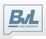 BvL Group