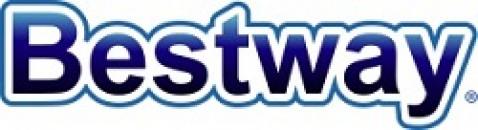 Bestway Deutschland GmbH