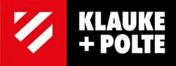 Klauke + Polte GmbH & Co. KG