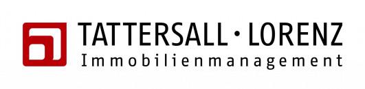 TATTERSALL·LORENZ