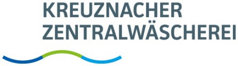 Kreuznacher Zentralwäscherei