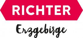 Richter Erzgebirge