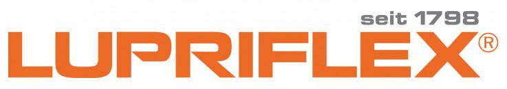 L. Priebs GmbH & Co. KG