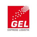 GEL Express Logistik GmbH