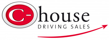 C-house Marketing GmbH