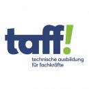 AF Aus- und Fortbildung GmbH & Co. KG