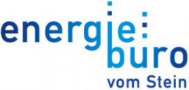 energiebüro vom Stein GmbH