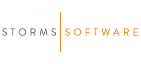 Storms Media / Storms Software