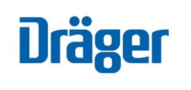 Drägerwerk AG & Co. KGaA
