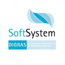 SoftSystem Dunkel GmbH