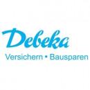 Debeka Niedersachsen