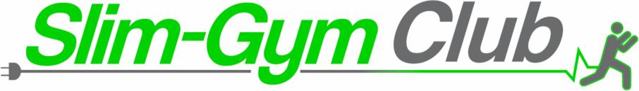 Slim-Gym Club