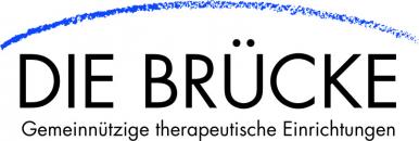 Die Brücke gGmbH Lübeck