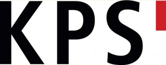 KPS Interactive Media GmbH & Co. KG
