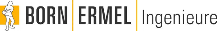 Dr. Born - Dr. Ermel GmbH