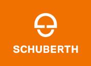 SCHUBERTH GMBH