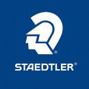 STAEDTLER Mars GmbH & Co. KG