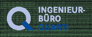Ingenieurbüro Quarti GmbH