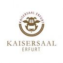 Kaisersaal Gastronomie- & Veranstaltungs GmbH