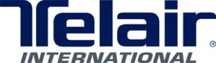 Telair International GmbH