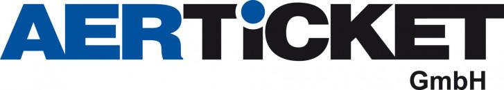 AERTiCKET GmbH
