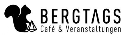 BERGTAGS