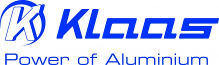 Klaas Alu-Kranbau GmbH