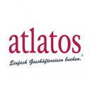 Atlatos GmbH