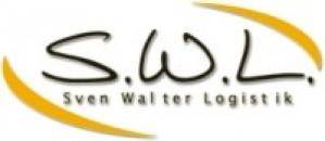 Sven Walter Logistik e.K.