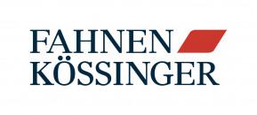 Fahnen Kössinger GmbH