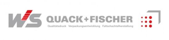 WS Quack + Fischer GmbH