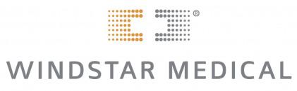 WindStar Medical GmbH