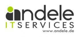 andele ITS GmbH