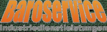 Baroservice GmbH & Co. KG