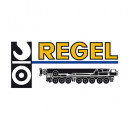 Albert Regel GmbH