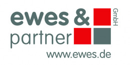 ewes & partner GmbH