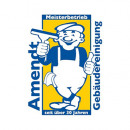Amendt Gebäudereinigung & Dienstleistungsservice GmbH