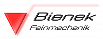 Bienek Feinmechanik GmbH