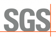 SGS Holding Deutschland B.V. & Co. KG