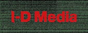 I-D Media AG