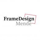 Frame Design Mende e. K.