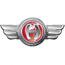 HitchHiker GmbH