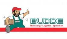 BLS Budde GmbH