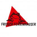 Frosch Ferienhäuser & Alpiner Hüttenservice GmbH