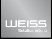 Metallveredlung Emil Weiss GmbH & Co. KG