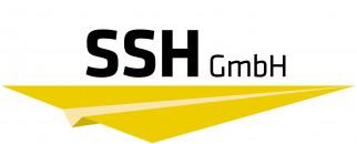 SSH Software und Systemberatung GmbH