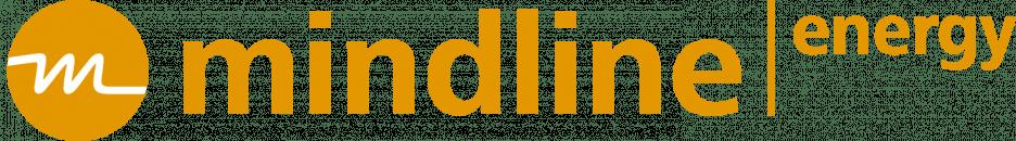 mindline energy GmbH
