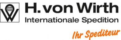Heinrich von Wirth GmbH & Co. KG
