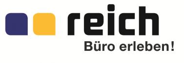 Bürocenter Reich GmbH