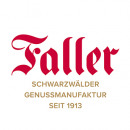 Konfitürenmanufaktur Alfred Faller GmbH